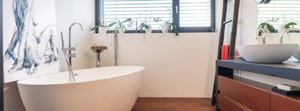 bathroom tub vanity tap
