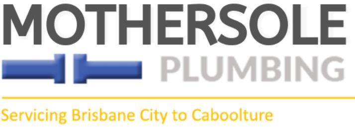 Mothersole Plumbing